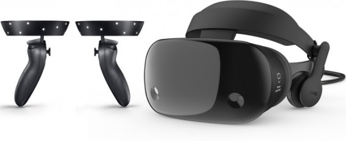 Samsung-Windows-Mixed-Reality-headset-controles