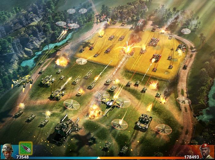 WPO_PR_3D_Battle_2732x2048_Screen
