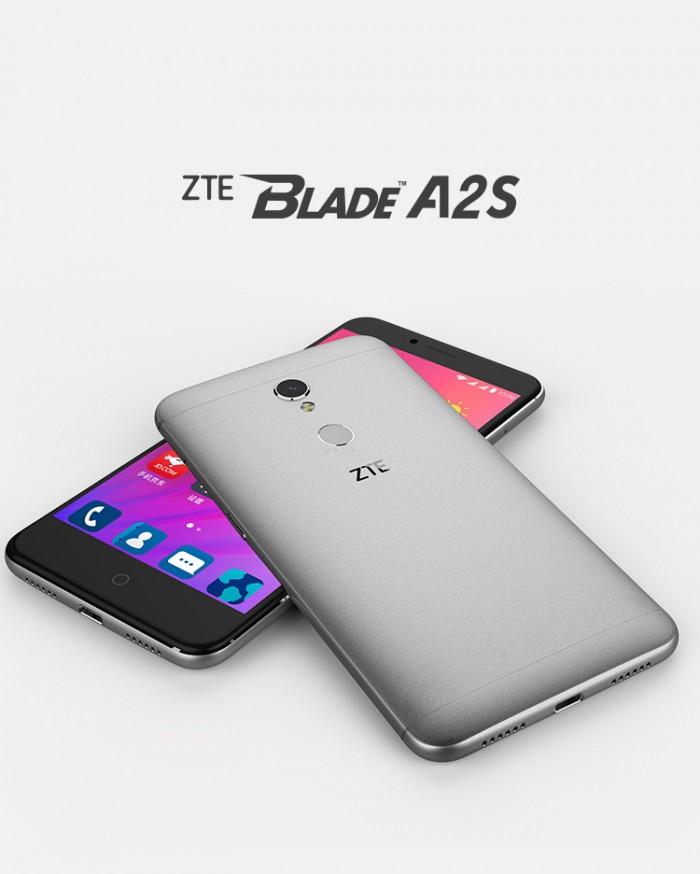 ZTE-Blade-A2S portada