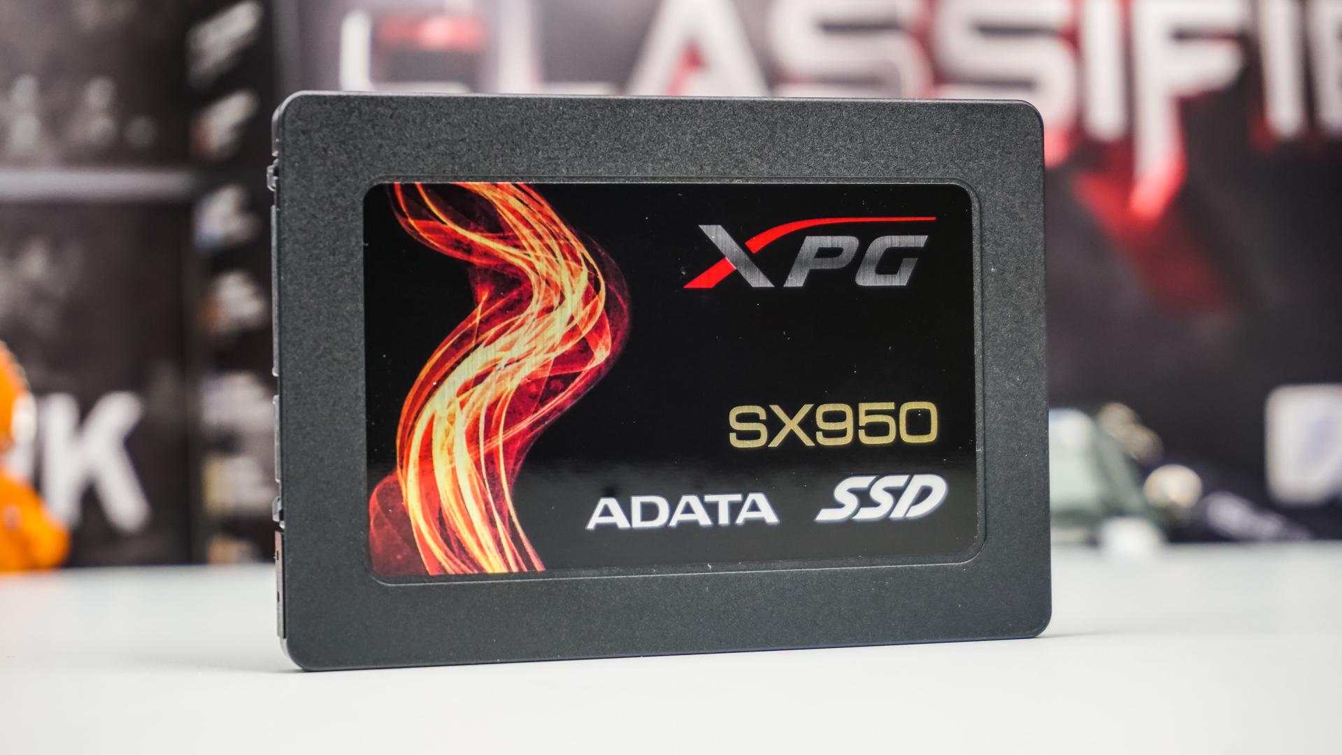 adata-sx950-4