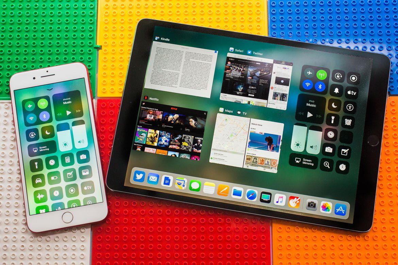 apple-ios-11-36