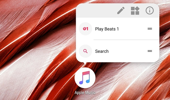 apple-music-2-2-app-accesos directos android