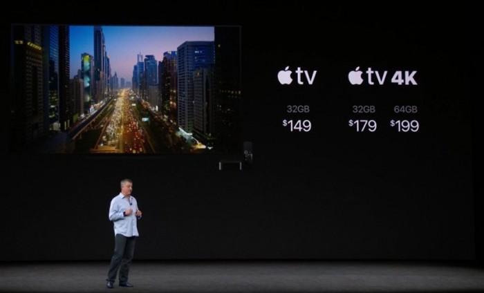 apple watch 4k precios