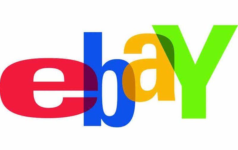 eBay te propone disfrutar del día de la Independencia en México con descuentos