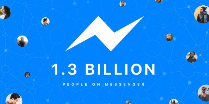 facebook_messenger_13 ml millones usuarios activos