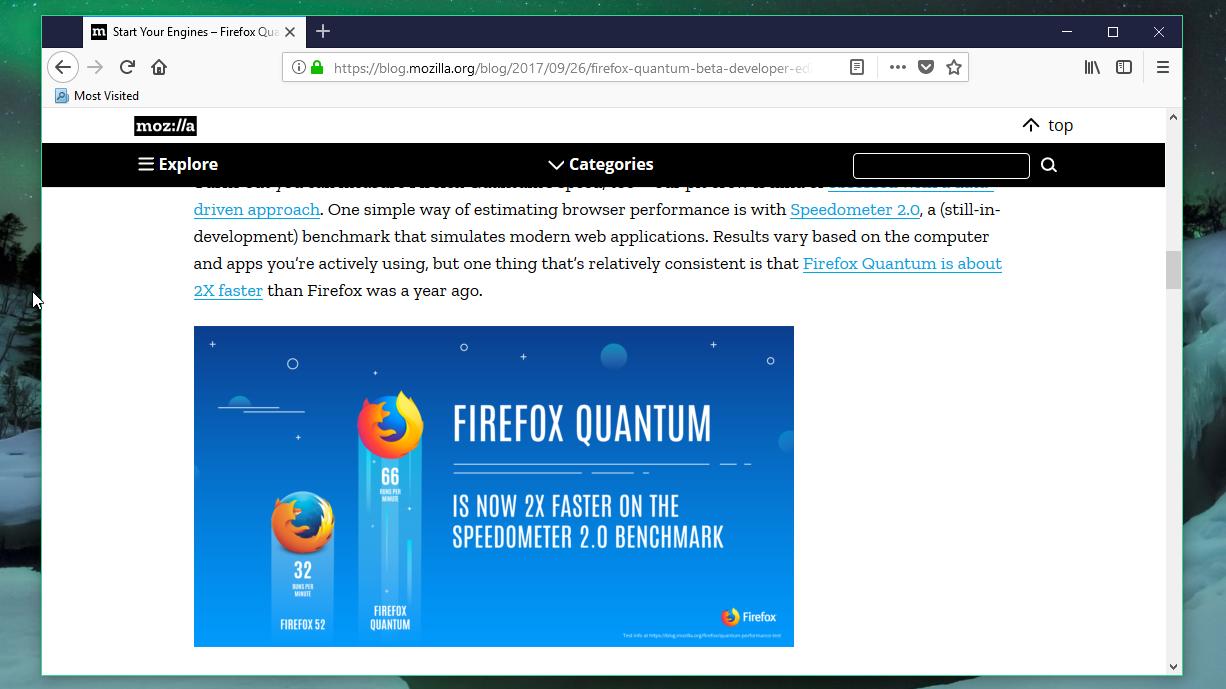firefox quantum_!