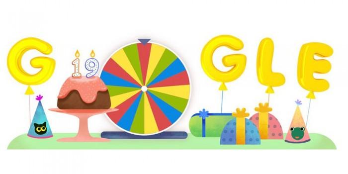 google-birthday-spinner