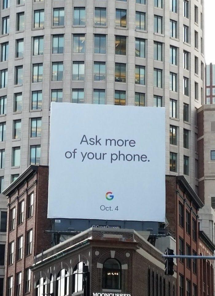 google-pixel-2-event-tease
