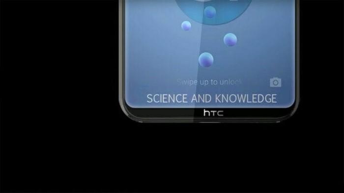 El HTC U11 Plus contendrá especificaciones importantes a un precio menor que el U11