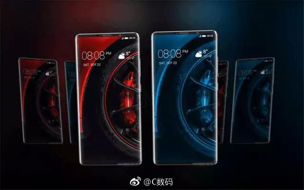 huawei-Mate-10-Pro-colores