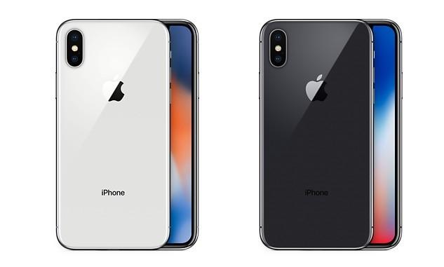 iPhone X_1