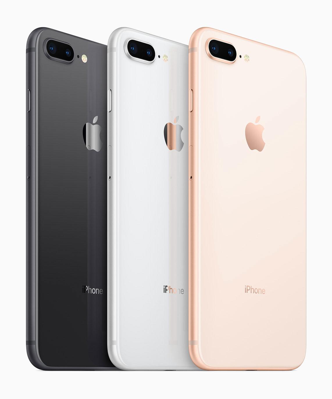 iphone 8 plus lanzamiento oficial_2