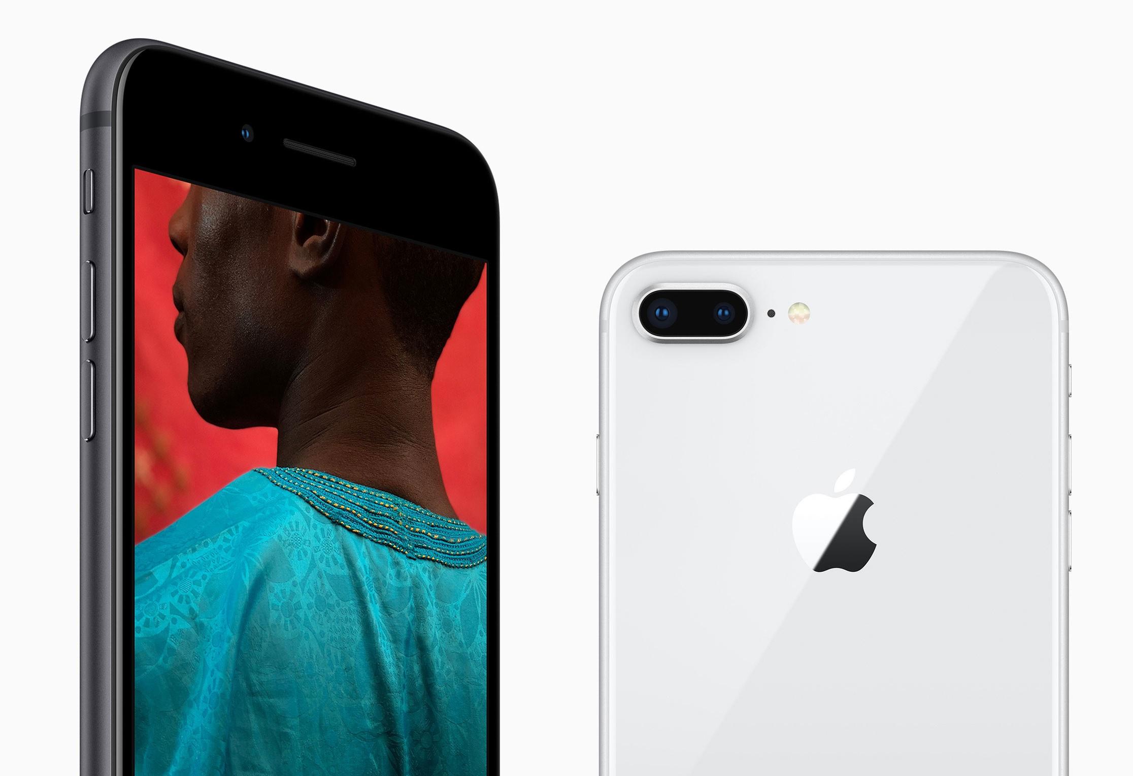 iphone 8 plus lanzamiento oficial_3