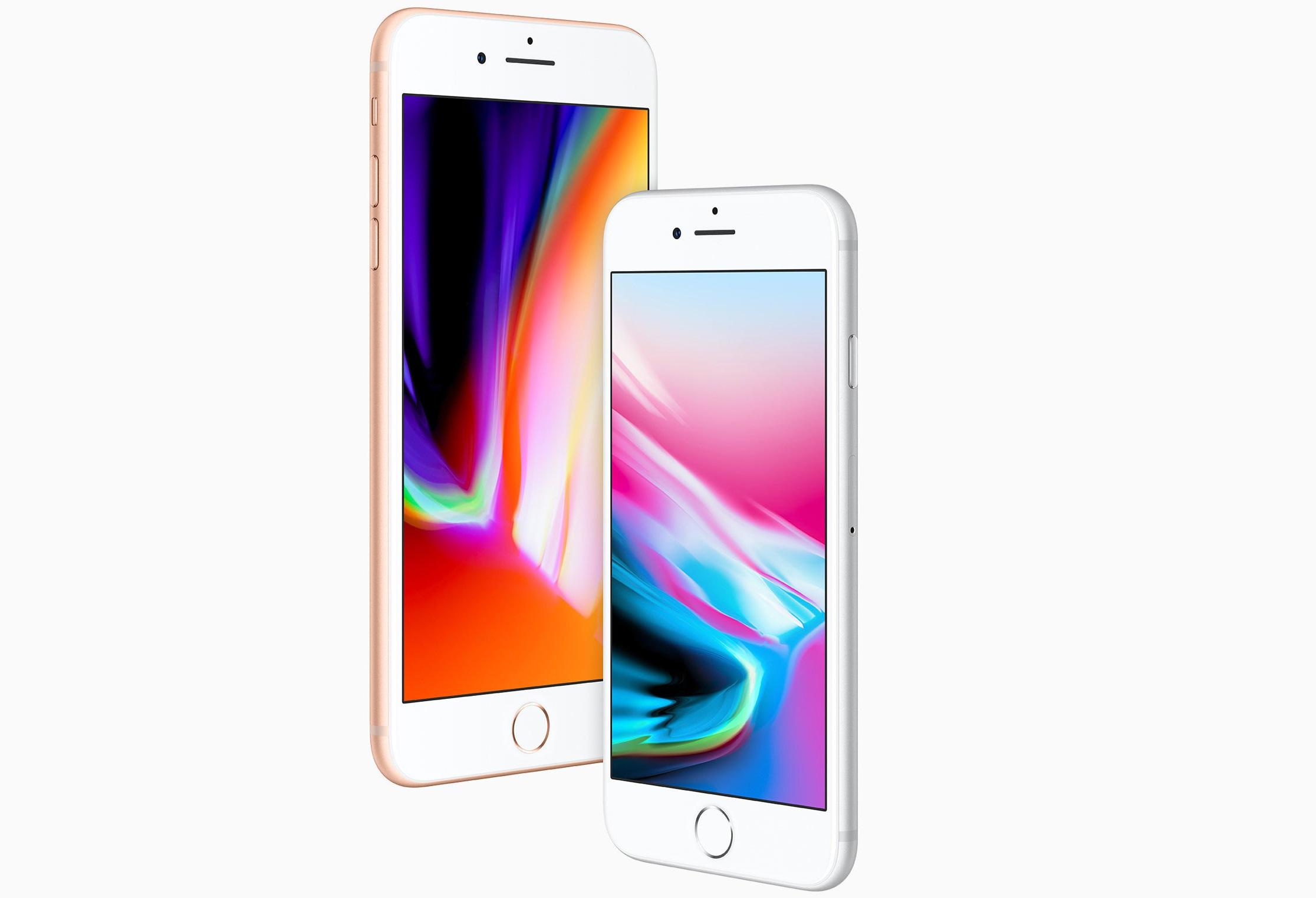 iphone 8 plus lanzamiento oficial_4