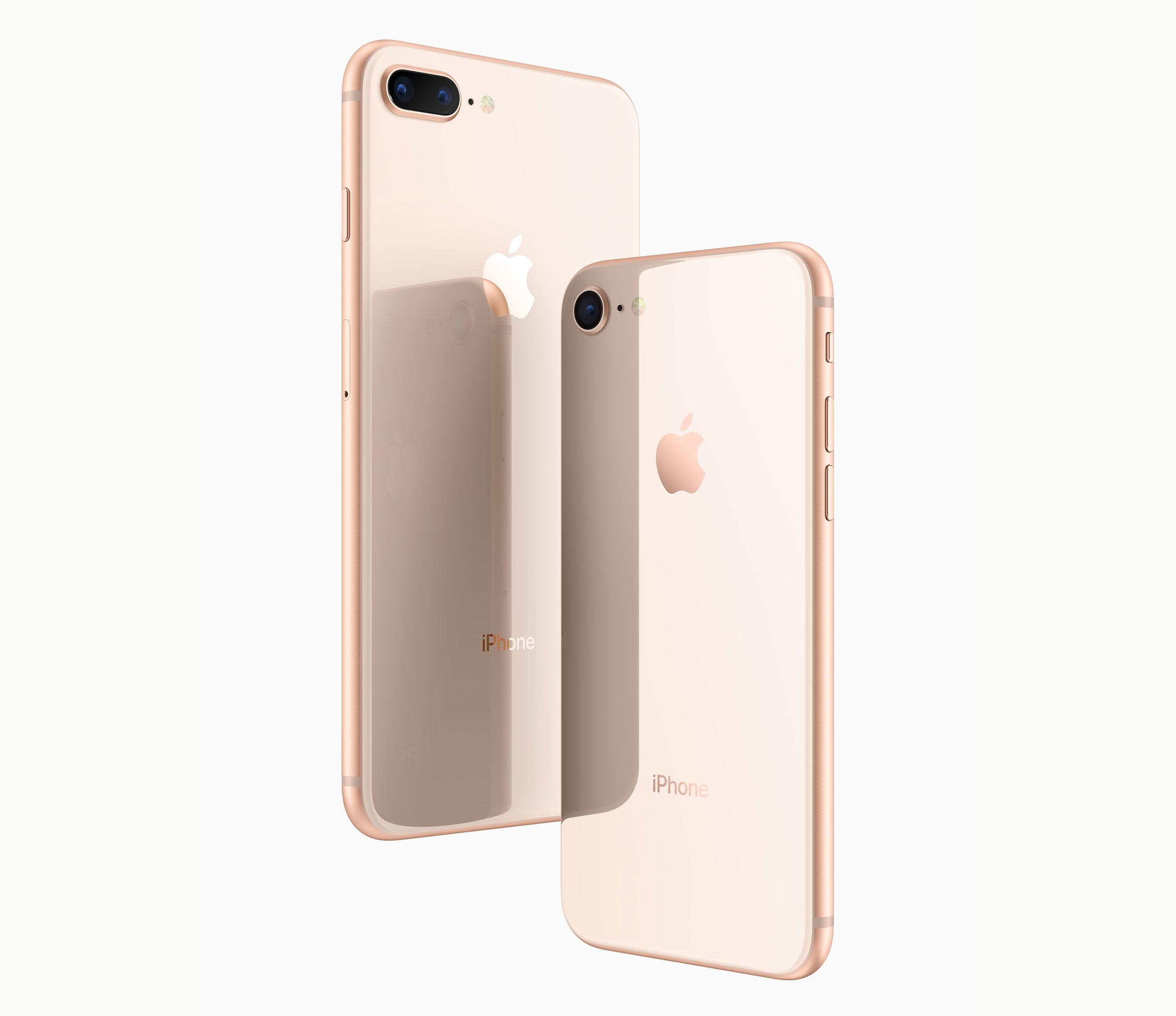 iphone 8 plus lanzamiento oficial_5