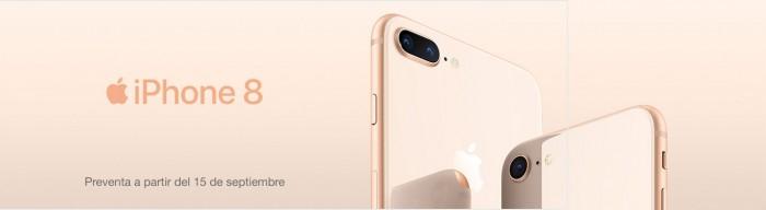 iphone-8-preventa-bne