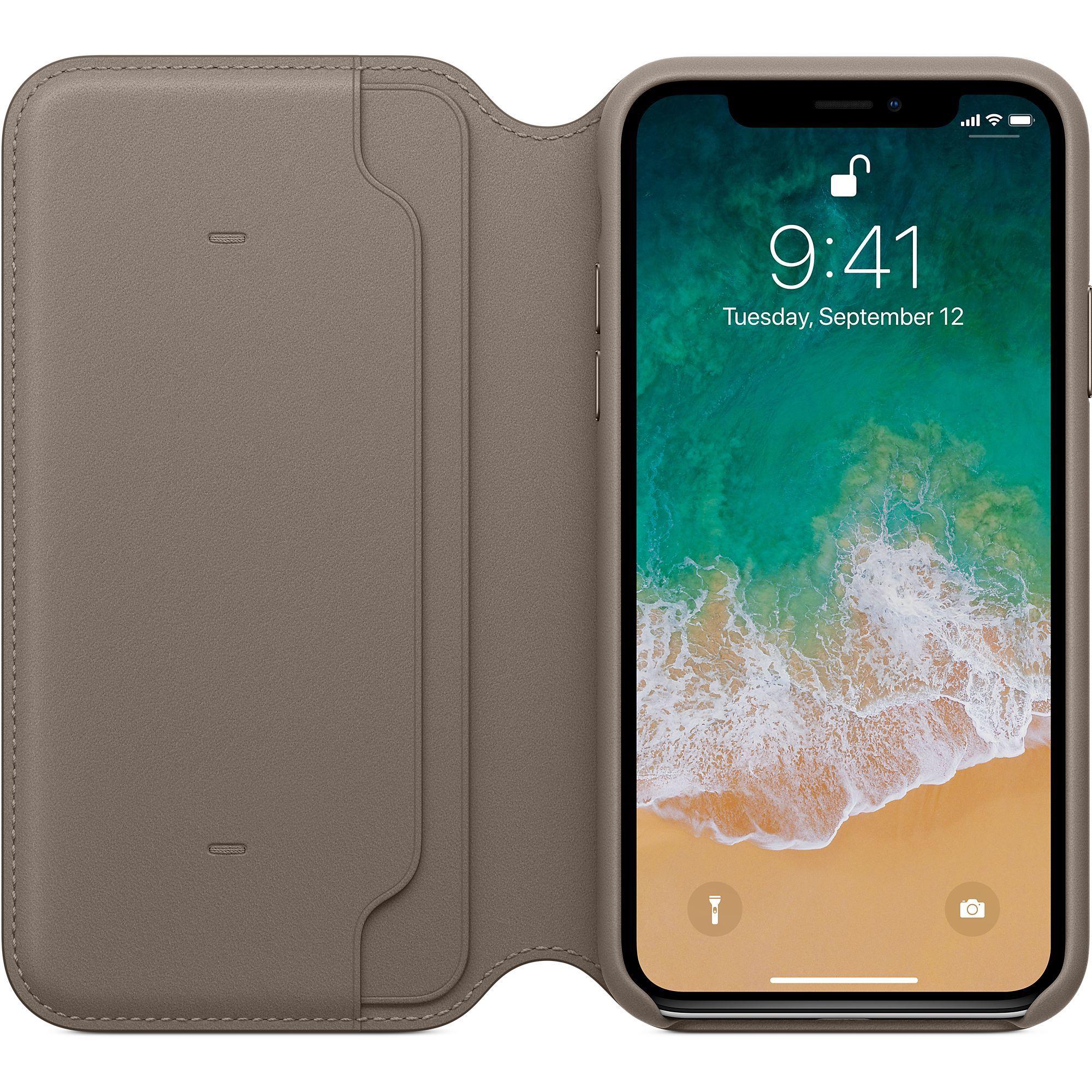 carcasa original iphone x
