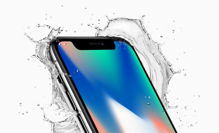 iPhone X tiene todavía un inestable Face ID