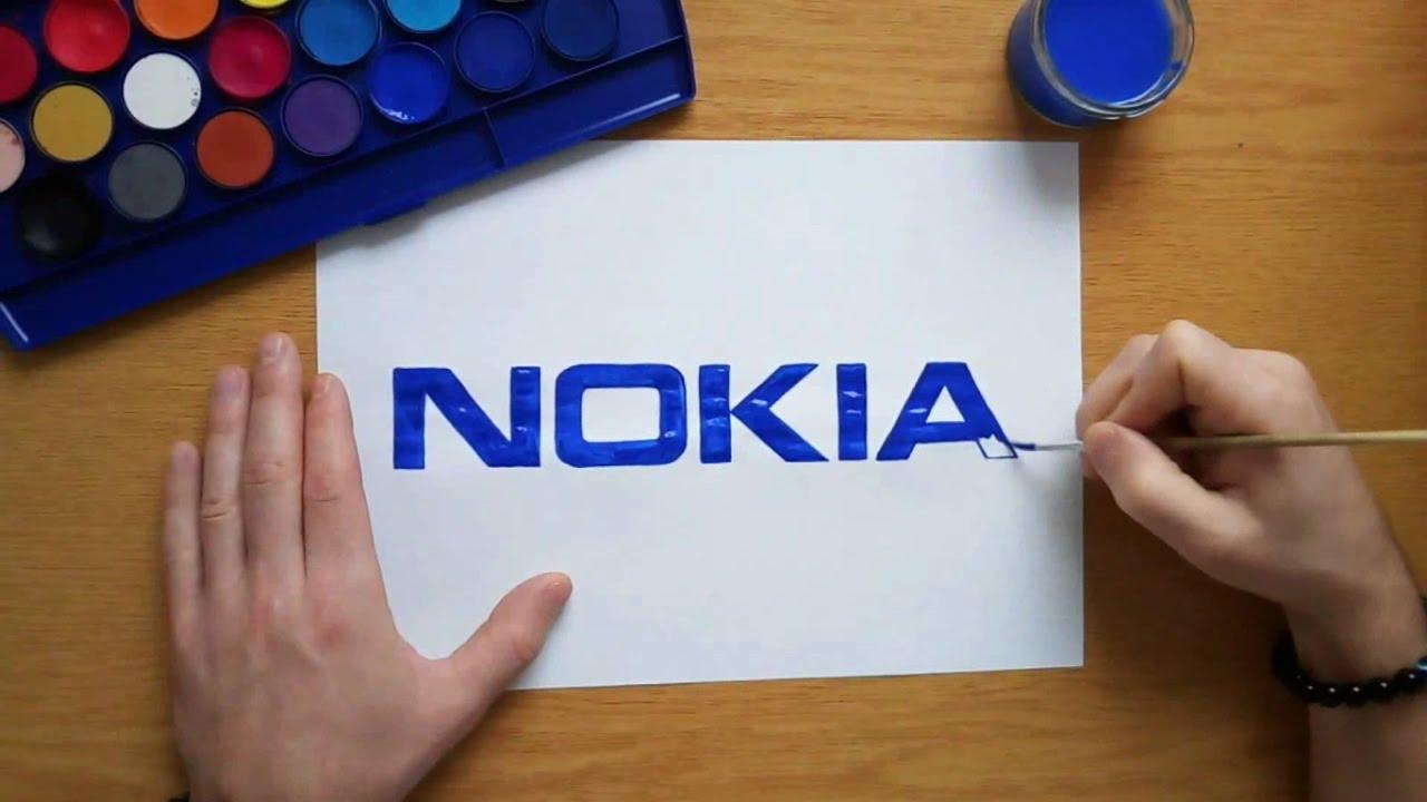 Con el tiempo, Nokia ha tenido movidas importantes para evitar ahogarse por completo