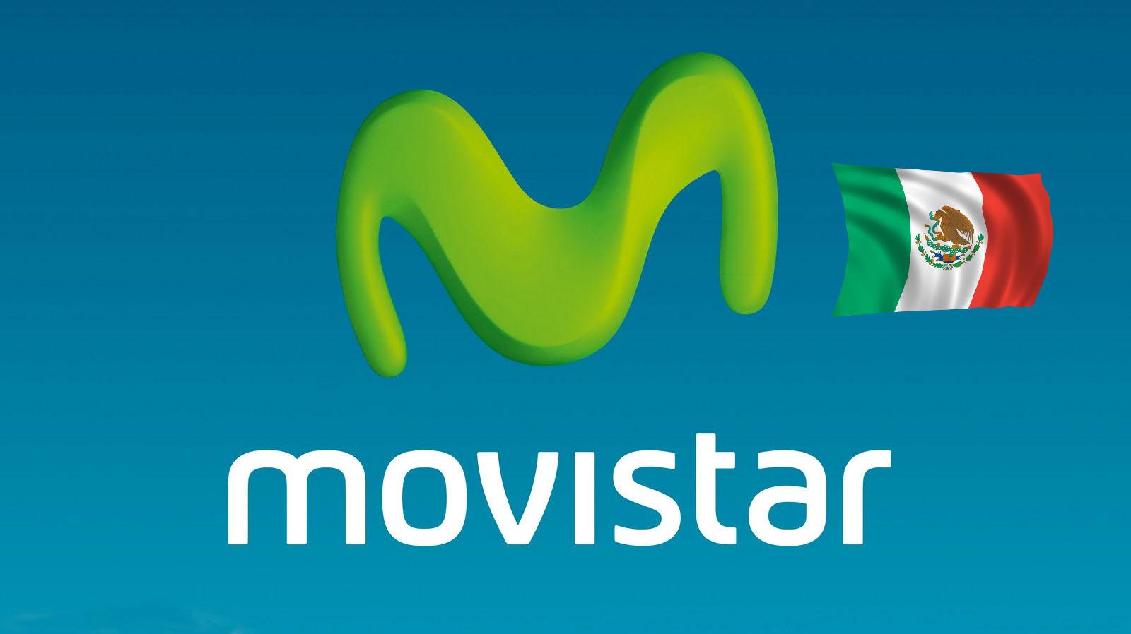 Movistar México se solidariza con los afectados por los sismos
