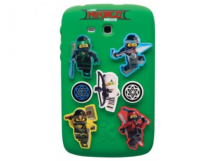 samsung galaxy kids_the lego ninjago