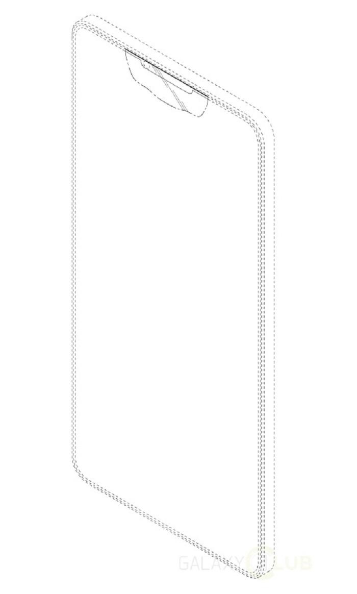 samsung-patente-display