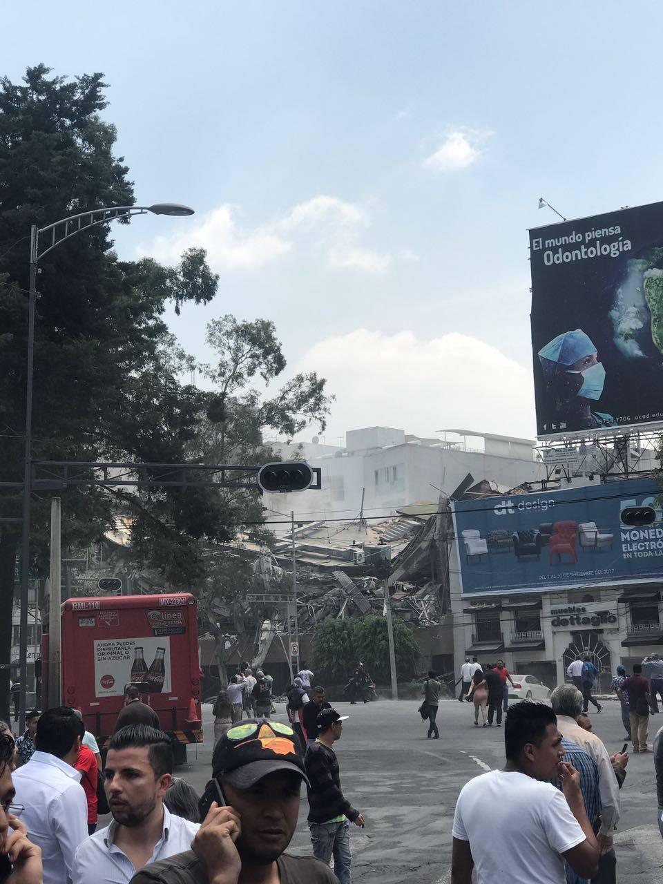 sismo ciudad de mexico 19 septiembre de 2017_3