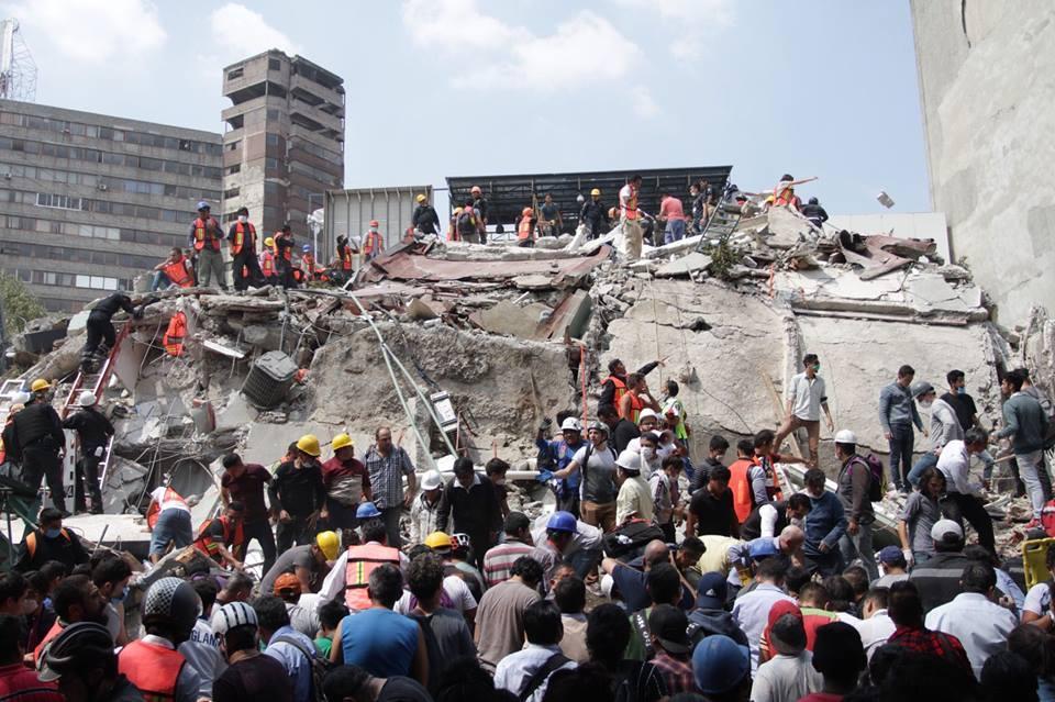 sismo ciudad de mexico 19 septiembre de 2017_5