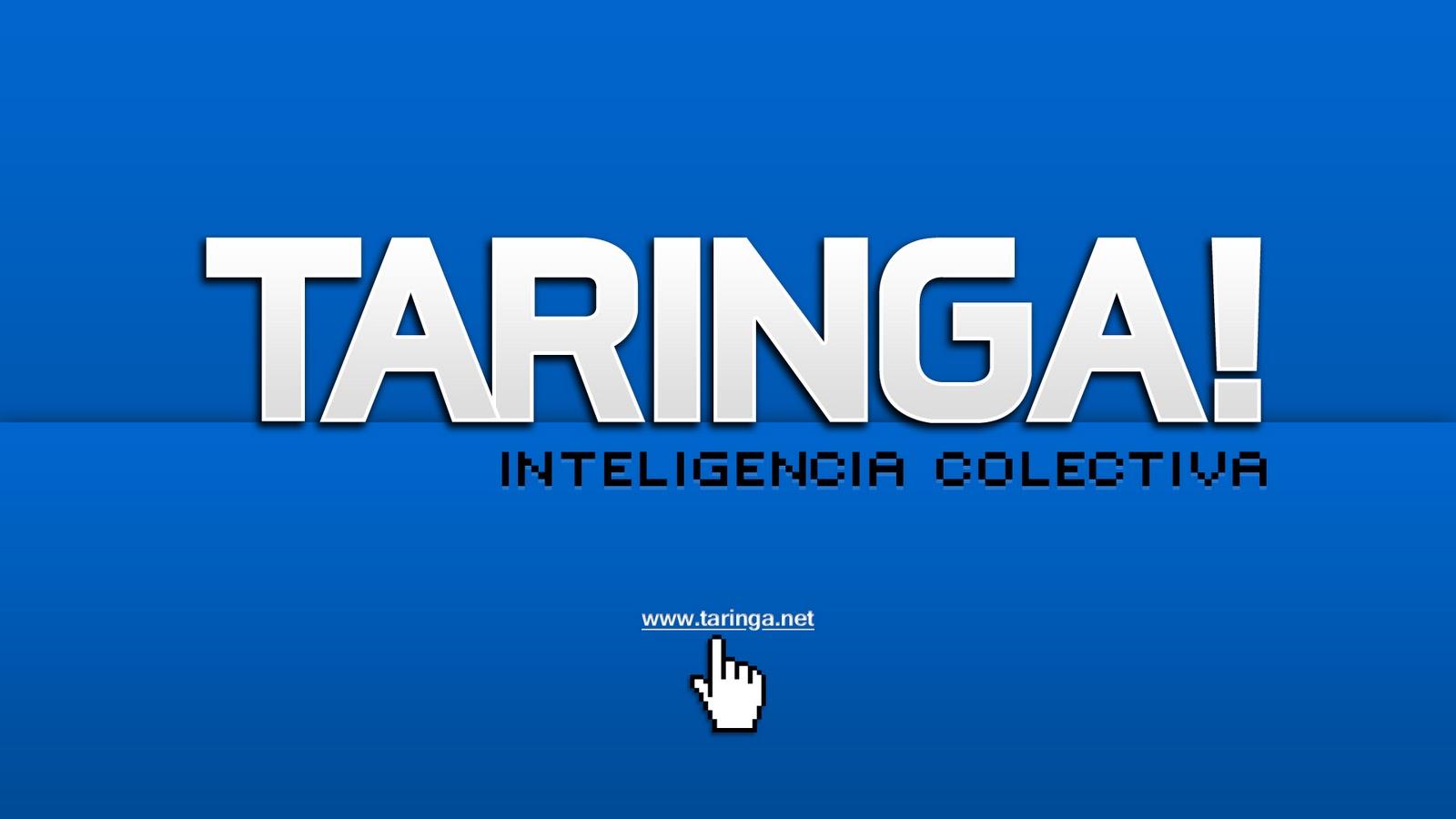 Taringa está trabajando en solucionar sus problemas de seguridad
