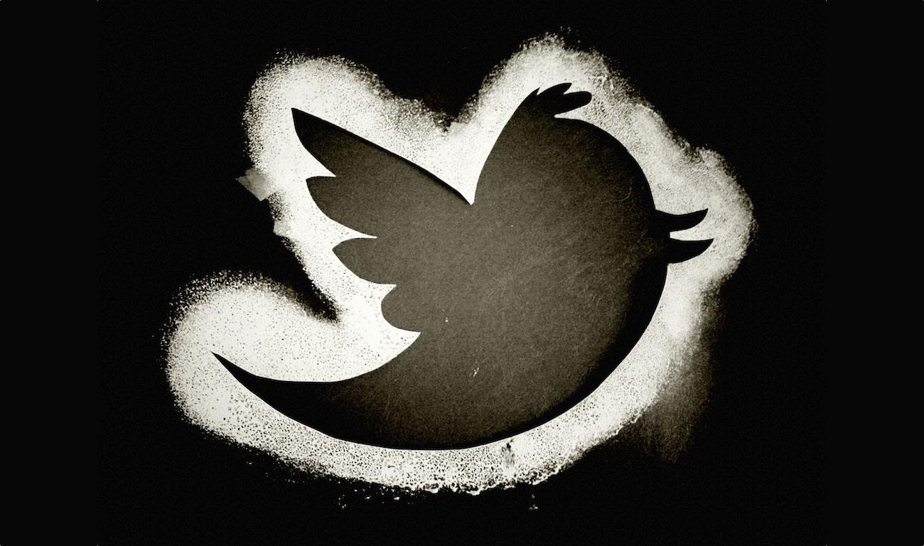 Twitter estrena el nuevo modo nocturno para navegadores