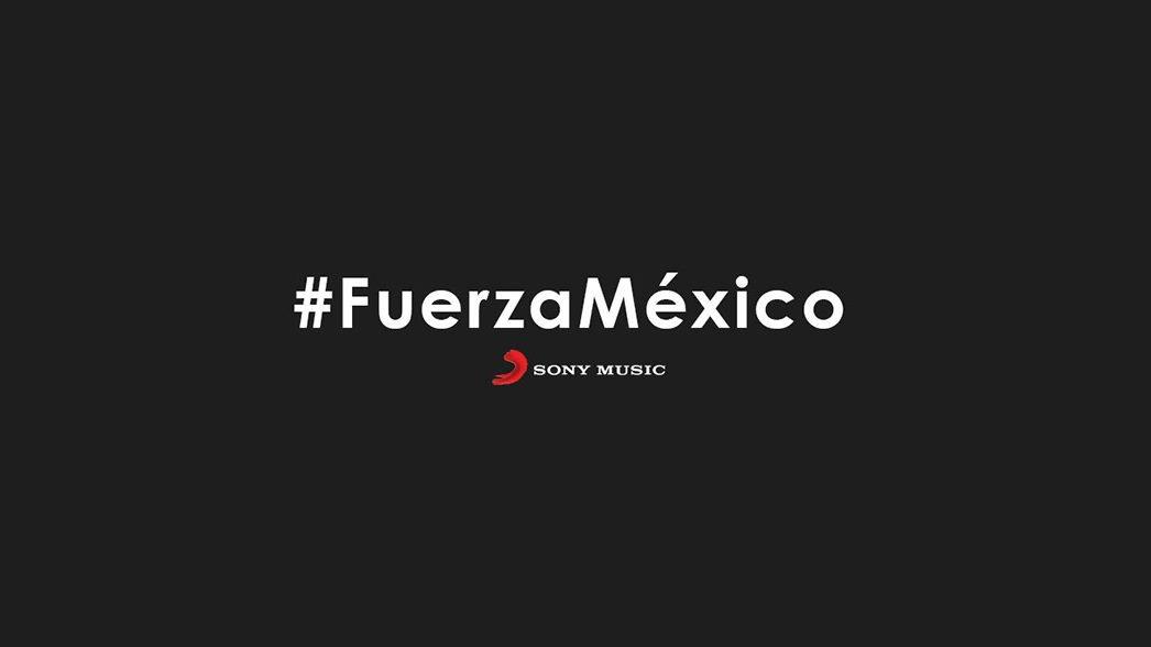 FuerzaMexico_sony