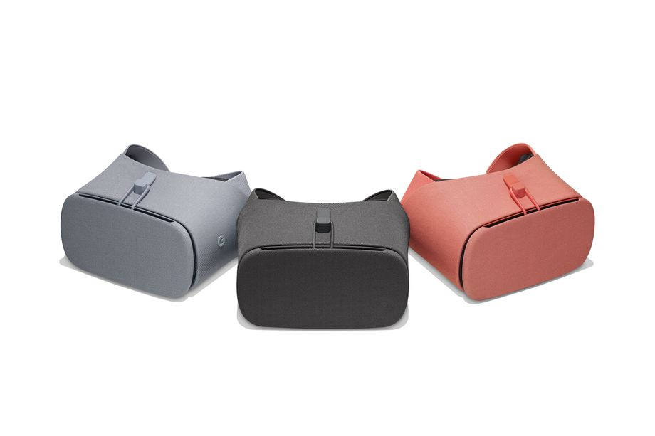 Google_Daydream_View vr colores