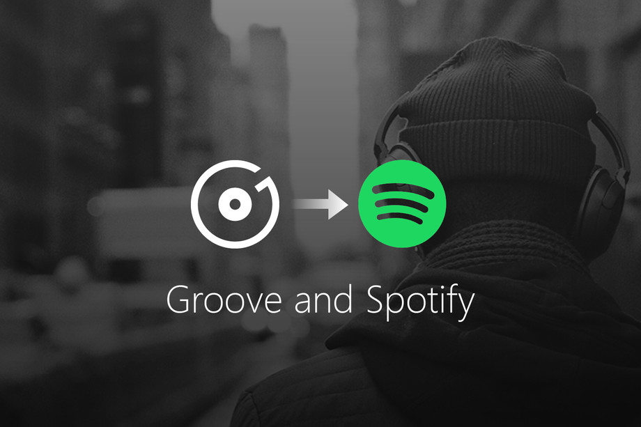Groove_Music_Spotify