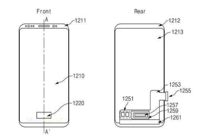 Lector-de-huellas-bajo-la-pantalla-de-Samsung