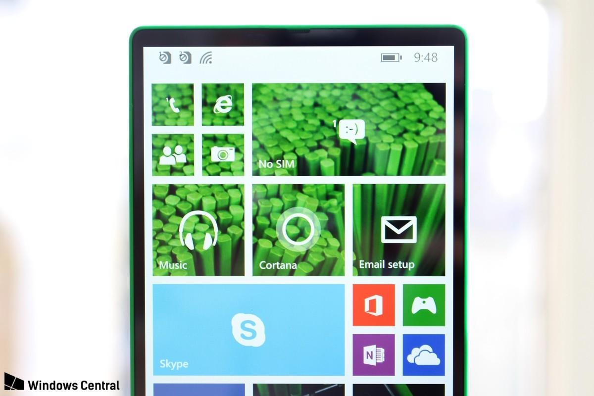 Lumia 435 prototipo filtrado_3