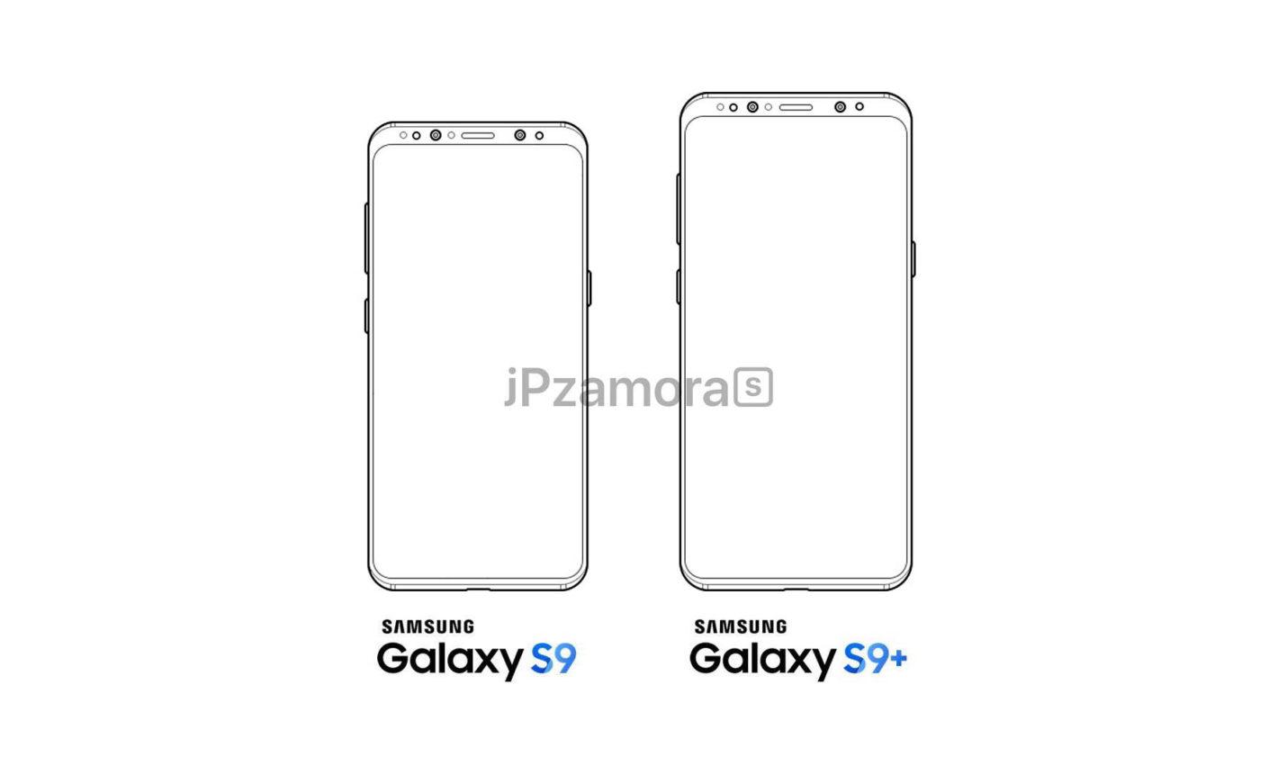 Samsung-Galaxy-S9-Concepto