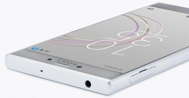 Sony-Xperia-R1