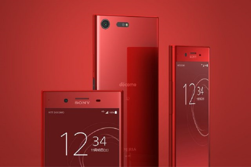Xperia-XZ-Premium_rojo