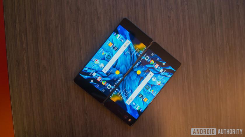 ZTE-AXON-M-Hands-On-pantallas