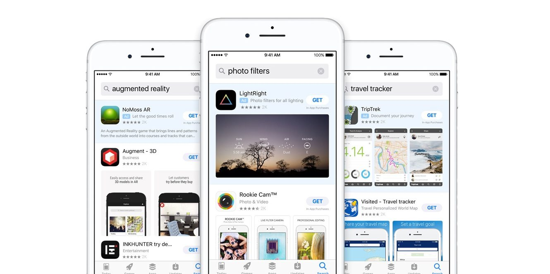 app-store-busqueda-publicidad