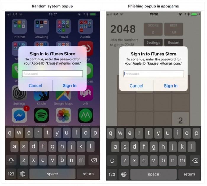 apple-id-iphone-apps-phishing