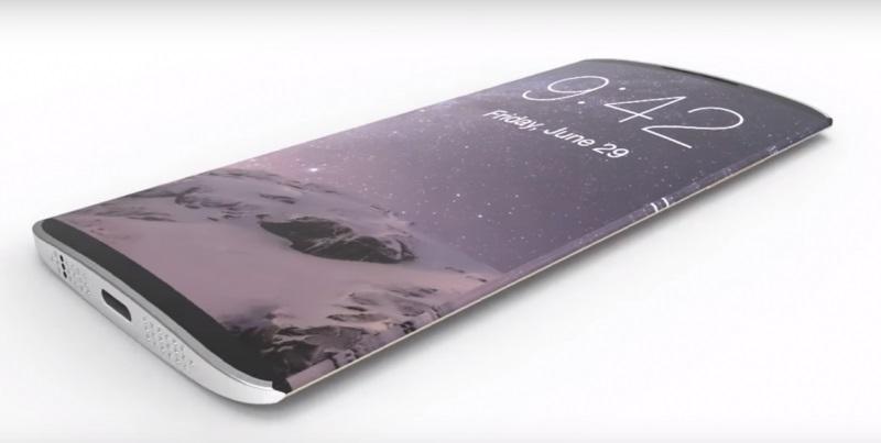 apple-iphone-plegable