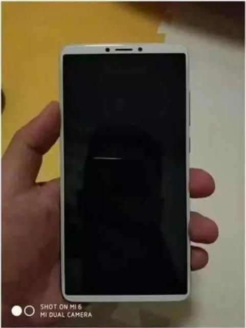 Por menos de 200 dólares, podríamos contar con otro potente móvil de Xiaomi
