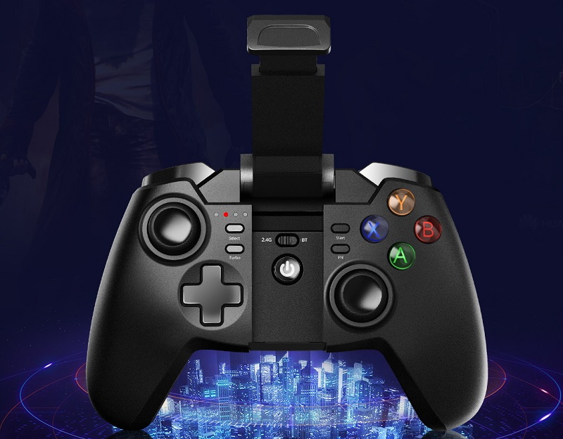 geekbuying-Tronsmart-Mars-G02-Wireless-Game-Controller