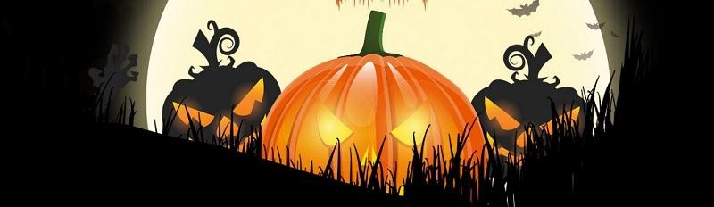 geekbuying ofertas halloween