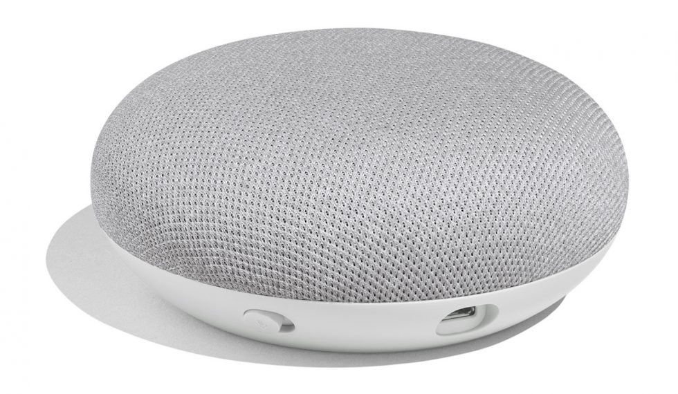 google-home-mini-chalk4