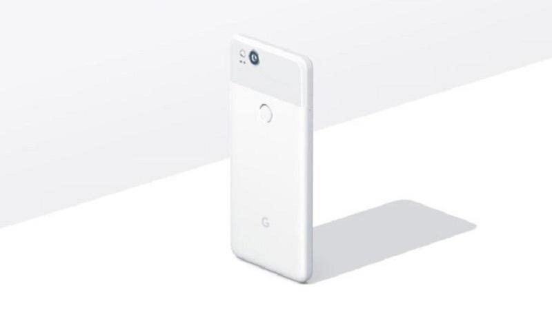 google plixe 2 blanco 64 gb retrasado