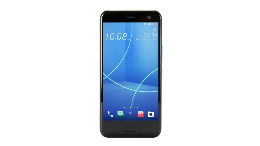 htc-ocean-life-u11-life-android-one