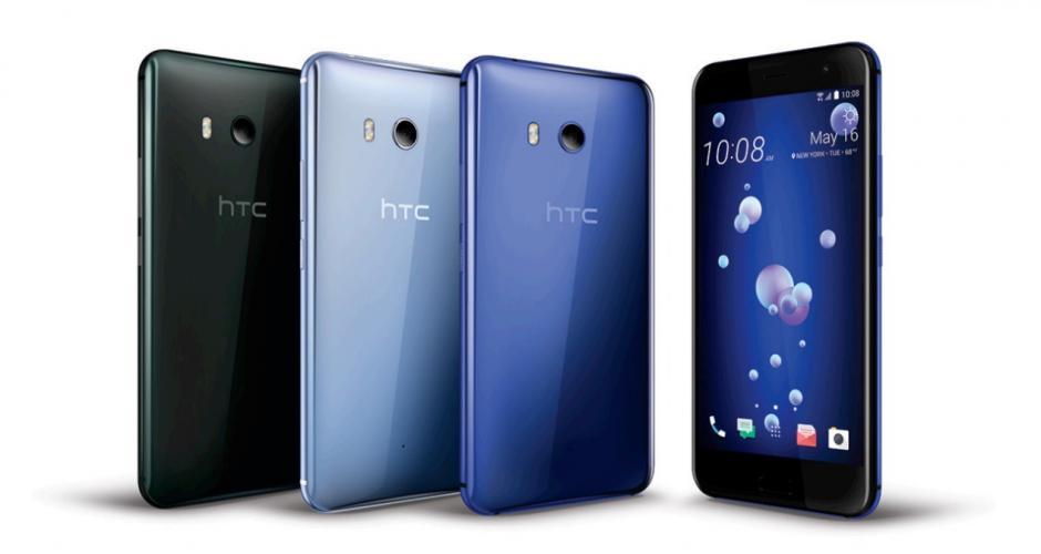 htc-u11-colores