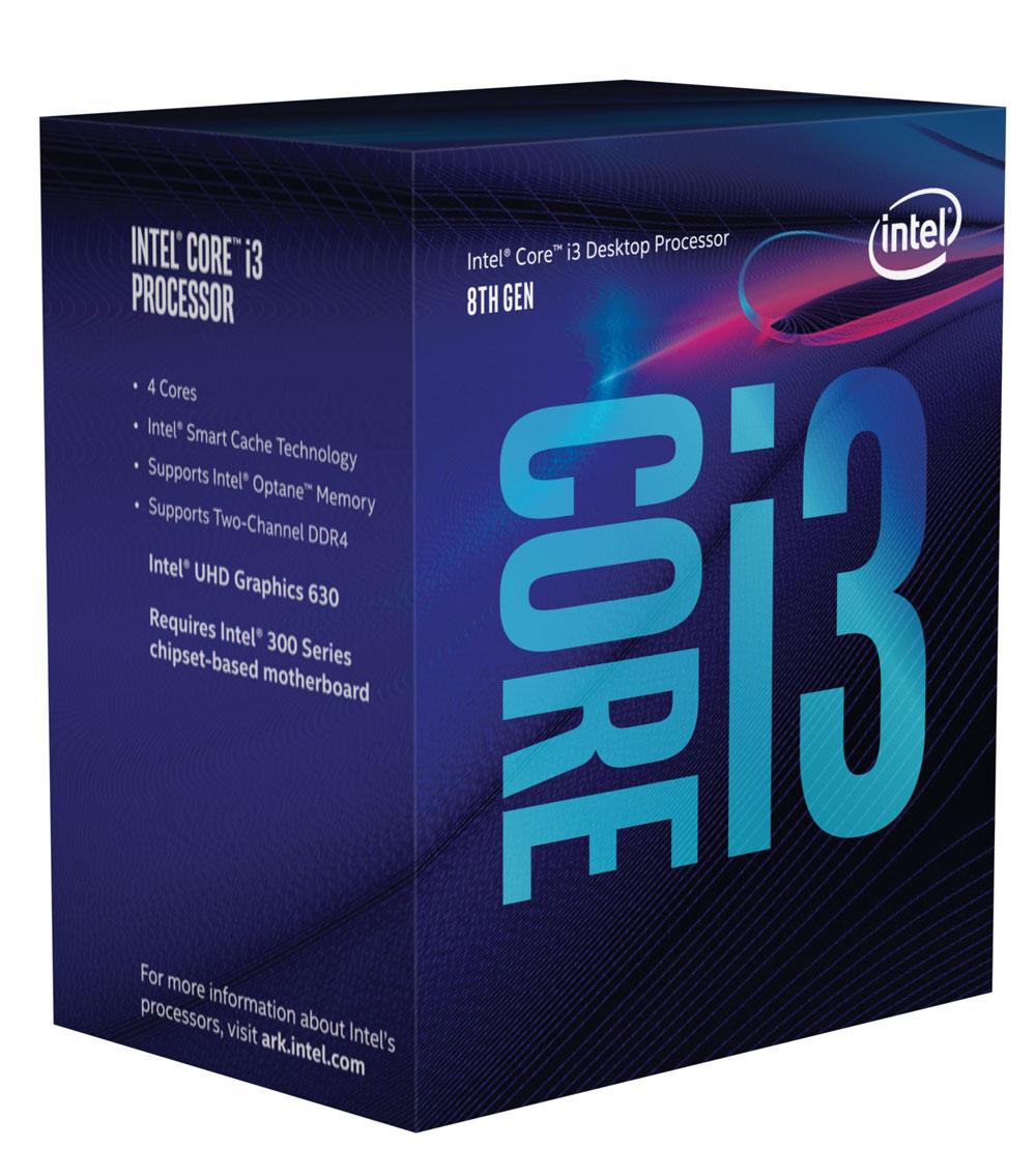 intel-core-i3-8100-cpu-1000px-0001-v1